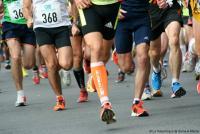 Quel est l'apport de la podologie dans la course à pied ?